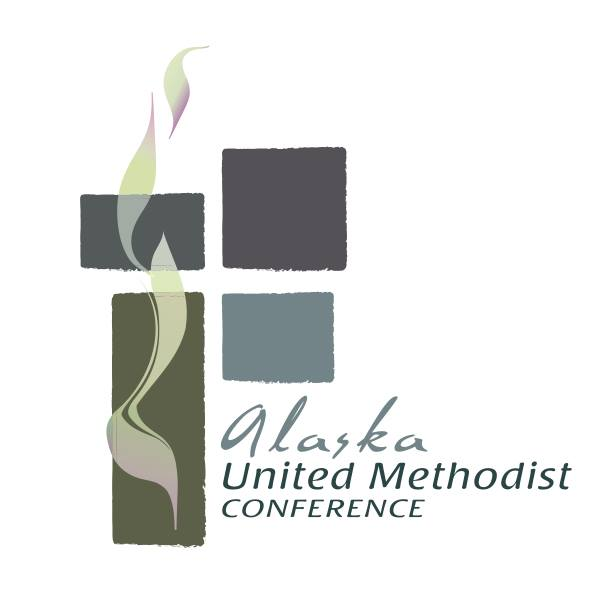 Alaska United Methodist Conference