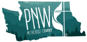 PNW Camps